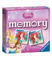 بازی تقویت حافظه پرنسس