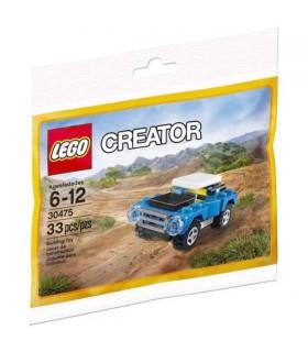 لگو سری Creator مدل 30475