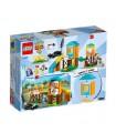 لگو toy story مدل 10768