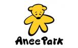 Anee Park