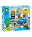 اداره پلیس