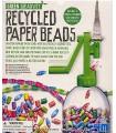 کیت آموزشی بازیافت کاغذ