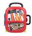 چمدان ابزار کودک