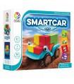 ماشین هوش (Smart Car)