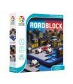 بازی فکری Road Block