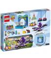 لگو toy story مدل 10770