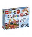 لگو toy story مدل 10767