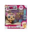 عروسک های آرایشی vip pets مدل april