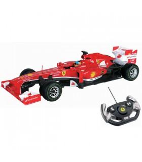 ماشین کنترلی فراری F1