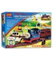 قطار توماس 8288A