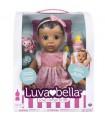 عروسک لاوابلا - برنزه