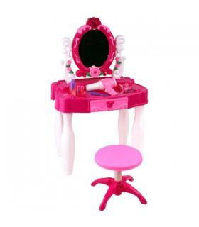 میز آرایش اسباب بازی مدل Pinkie Pie