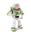 آدمک بازلایتر Toy Story