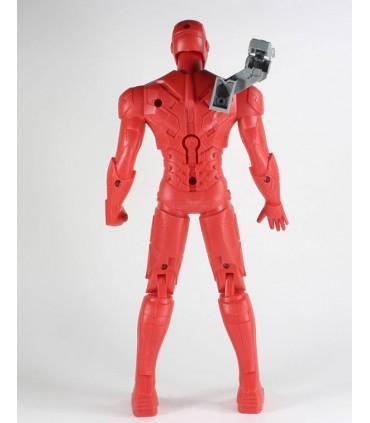 اسباب بازی مرد آهنی