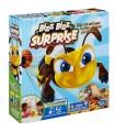 اسباب بازی فکری هاسبرو مدل Beehive Surprlse