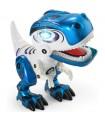 ربات بازی مدل دایناسور