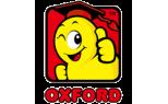 Oxfrod