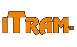 Itram