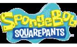Bob Spongy